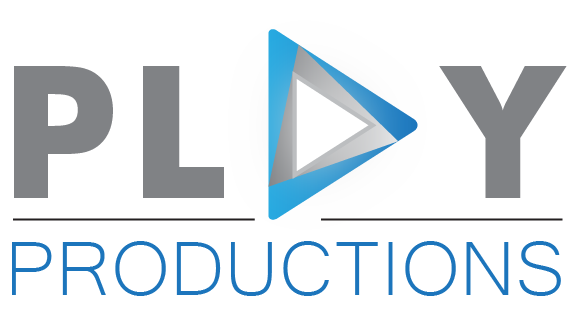Play Productions | Video, Design, Photo & Music